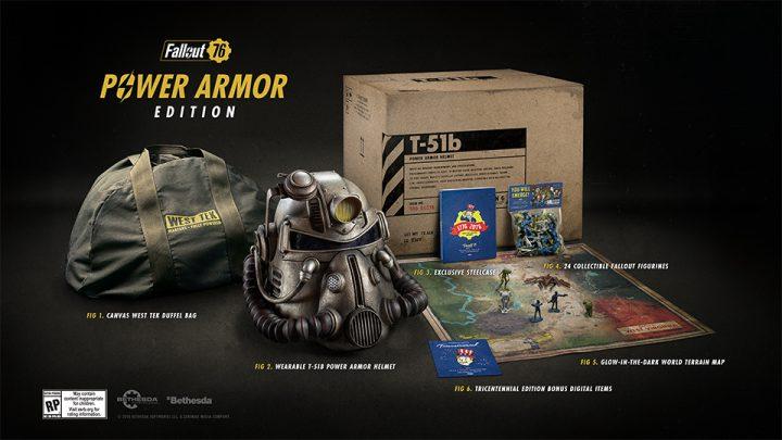 Fallout76_CE