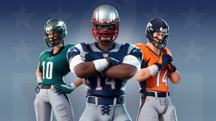 ortnite-teams-up-with-the-nfl