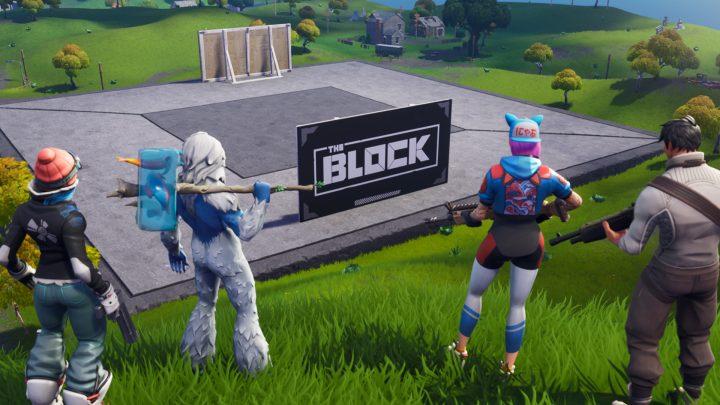 Fortnite_blog_block_BR07_News_Featured_TheBlock