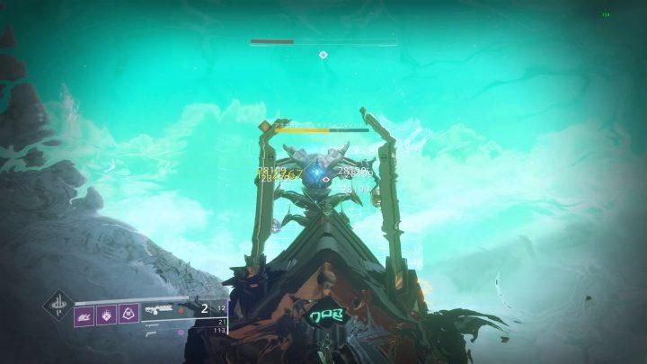Destiny 2: 「イザナミの炉」解禁クエスト攻略ガイド