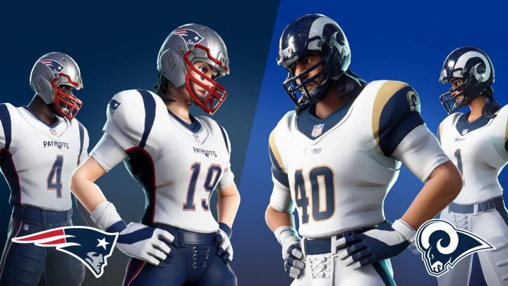 nfl-outfits-are-coming-back_NFL-Team-Rumble