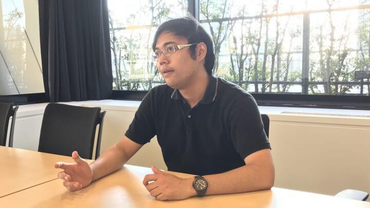 eスポーツトップランナー:DetonatioN Gaming CEO 梅崎氏「まだまだ皆さん本当のeスポーツの中身を知らない」