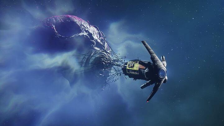 Destiny 2:ギャンビット、フルオートショットガン、片目のマスクの仕様が変更されるシーズン6は3月6日から開催