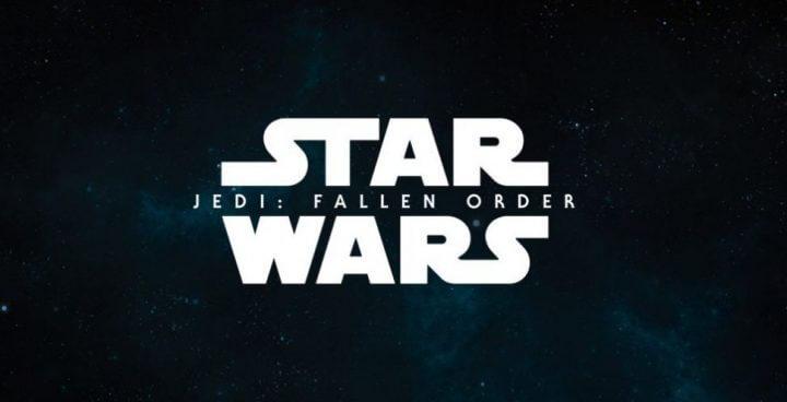 EA Respawn Entertainment Star Wars