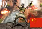 中国人プレイヤーが語る、中国人によるチート蔓延問題の3つの原因