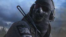 CoD:MW2R:『Call of Duty: Modern Warfare 2 キャンペーンリマスター』が独PlayStation Storeに掲載