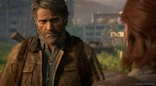The Last of Us Part II』および『マーベルアイアンマン VR』が新型コロナウイルスの影響により発売を無期限延期
