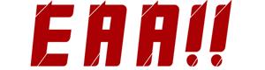 EAA!! - FPS news
